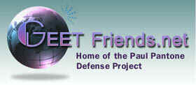 GEET_Friends_Small_Banner.jpg (20060 bytes)
